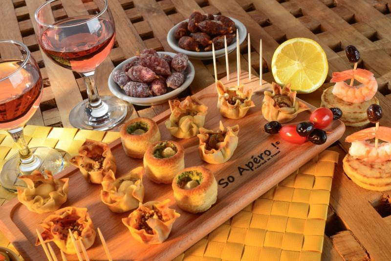Design cuisine originale en bois 22 montpellier - Cuisine ikea montpellier ...
